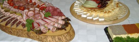 buffet g nstig lieferservice partyservice top g nstig. Black Bedroom Furniture Sets. Home Design Ideas